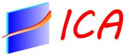 Imagen-Ica